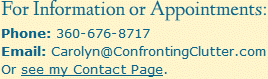To reduce spam, this information is presented as an image. Click to visit the Contact Page.